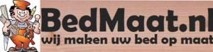 Logo BedMaat.nl