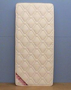 Polyether MATRAS SG30-soft 14cm dik